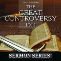 Great Controversy Series